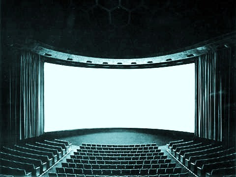 Sala de cine (19) por ti.