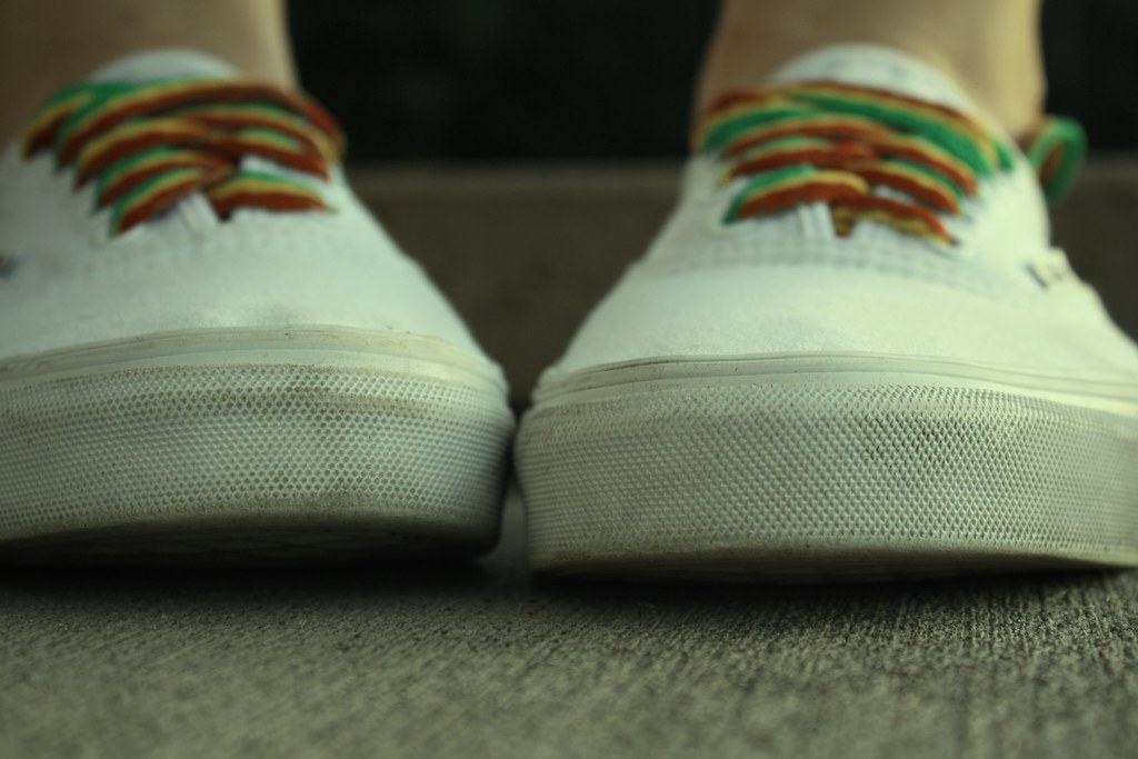 a5884e1535ce The World s Best Photos of rasta and shoes - Flickr Hive Mind