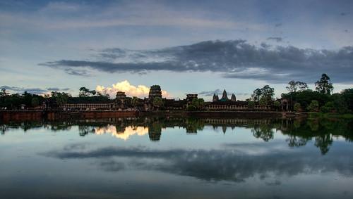 Angkor 36