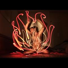 fire_my_light