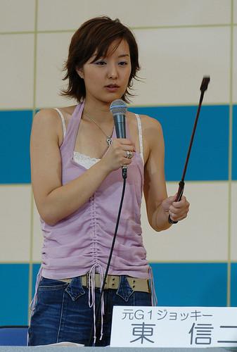 20030726_Nakamura_06