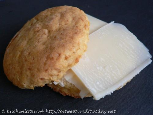Sweet Potato Biscuits 003