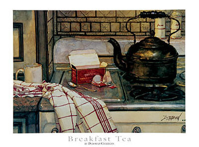 deborah-chabrian-breakfast-tea