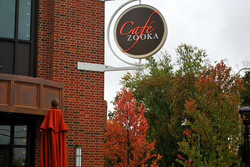 Cafe Zooka-1