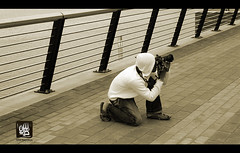 Photographer (     ) Tags: canada nikon flickr photographer sultan       d700