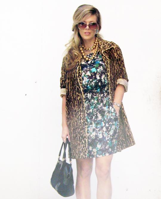 leapard-pattern-on-pattern-5