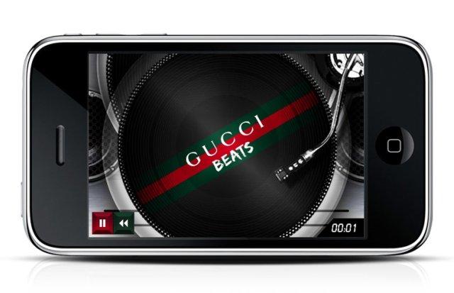 gucci_app_2