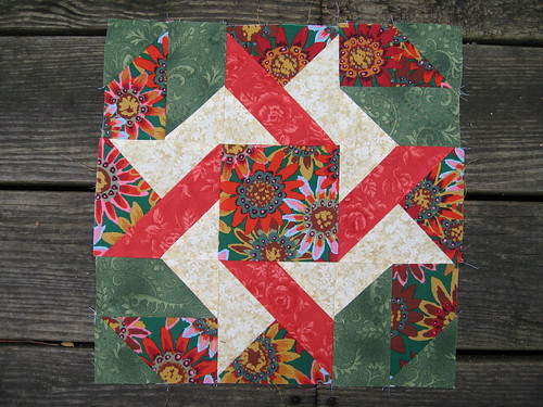 Craftster LQS5 for gingerquilts