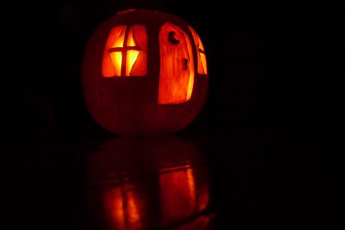 pumpkin 025