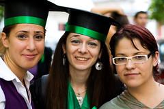 _MG_0080 (ion-bogdan dumitrescu) Tags: graduation romania bucharest realpeople bitzi ibdp artistpicks ibdpro wwwibdpro ionbogdandumitrescuphotography