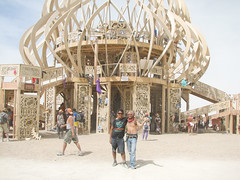 burningman-0264