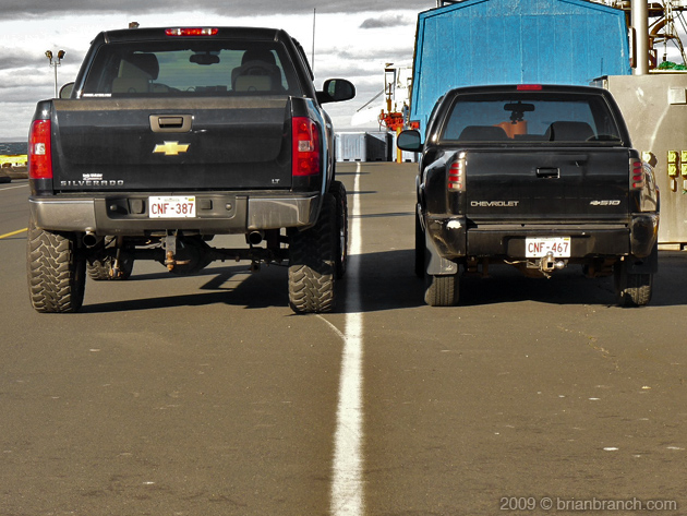 P1060259_trucks