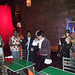 Barfly Bus_Someday Lounge