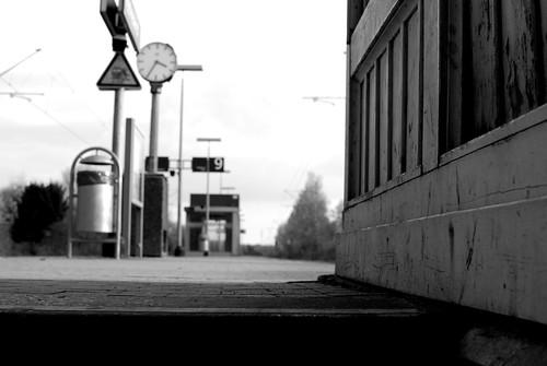Rauchfrei rauchfreier Bahnhof 01 picture photo bild