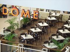 DSCN2484 Dome Cafe , Penang