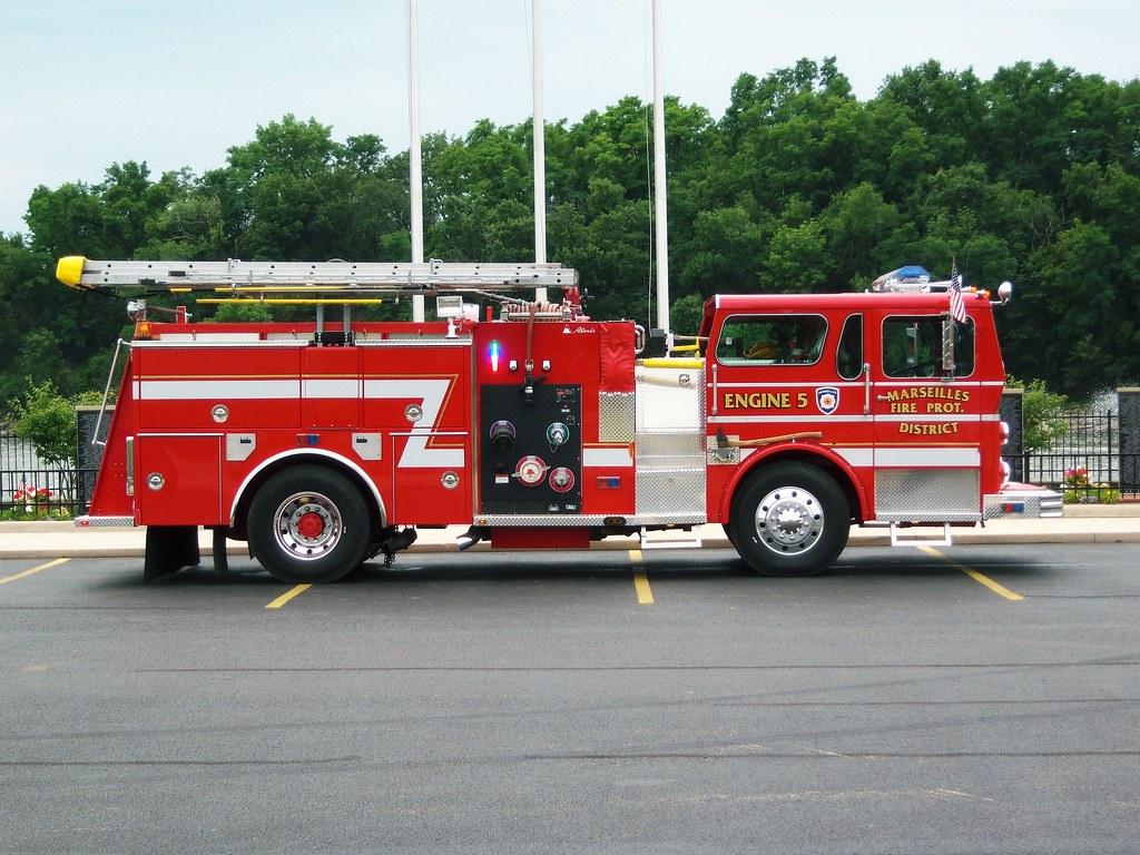 Engine 535