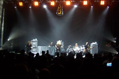 100_2407 (cparker15) Tags: opeth lastfm:event=514181