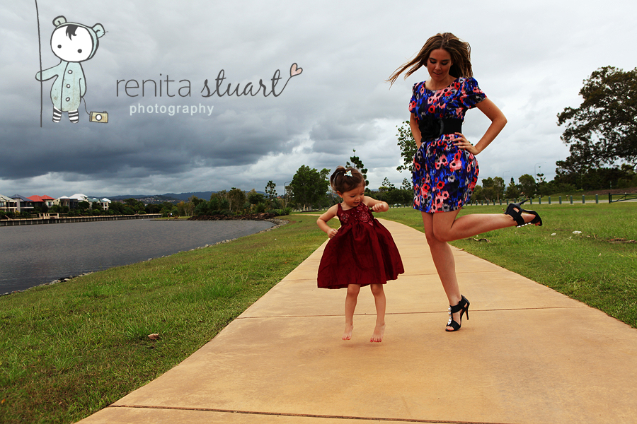 Renita Stuart Photography