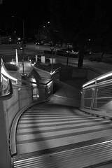 IMG_1732 (Phan.Photos) Tags: ca light station hamilton rail ave lightrail campbell