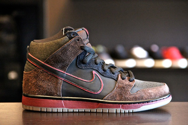 brooklyn-projects-nike-sb-dunk-preview