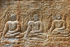 Skardu - Manthol Village Buddha -03 (Aliraza Khatri) Tags: gettyimagespakistanq2