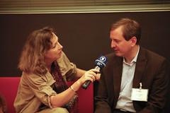 Beat Knecht Im Interview