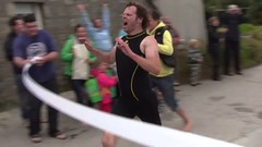"""Rob Carrier wins Tresco Triathlon in 1hr 14 and 50 secs • <a style=""""font-size:0.8em;"""" href=""""http://www.flickr.com/photos/62165898@N03/5827043629/"""" target=""""_blank"""">View on Flickr</a>"""