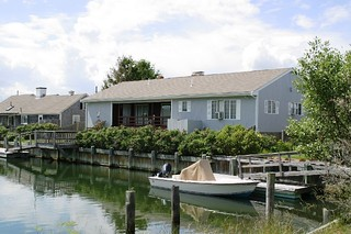 Wow! Fabulous Home Listing In South Yarmouth: