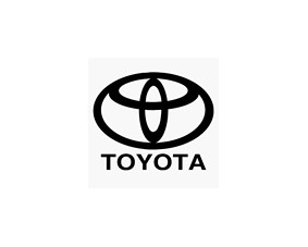 "toyota • <a style=""font-size:0.8em;"" href=""http://www.flickr.com/photos/148381721@N07/32693994610/"" target=""_blank"">View on Flickr</a>"