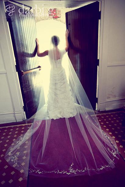 Darbi G Photography-wedding-pl-_MG_2577-vin