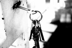 Keywords can kick-start your online marketing