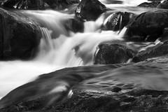 Croton on Hudson BW (An Nguyen Photography) Tags: delete10 delete9 delete5 delete2 delete6 delete7 delete8 delete3 delete delete4
