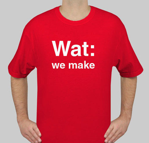 maker_faire_tshirt_front