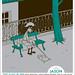 Jason Low Moon Poster