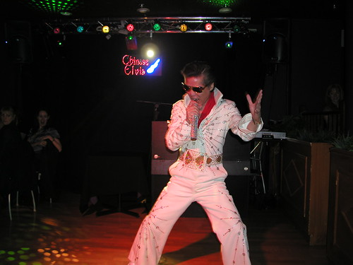 Chinese Elvis 0309 006