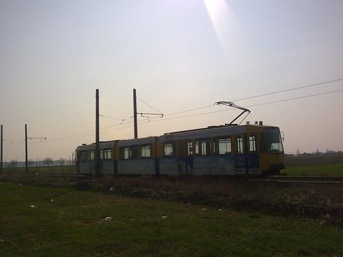 Bild608