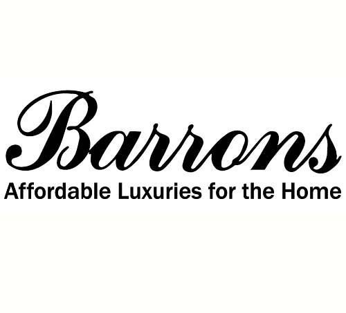 barronscatalogcom by barronscatalogcom