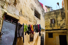 Morocco Dryer (cwgoodroe) Tags: ocean africa street old city sea summer people sun fish bus colors metal ferry plane children cafe sand ancient colorful doors artistic pentax vibrant muslim poor streetlife mosque arabic panasonic doorway morocco arab friendly moors conservative script casbah vegtable merchants continent merchant christians tangier monger moroccan tanger kasbah cleric sadfaces metaldoors fishmerchant casba casbha dailylifeportrait