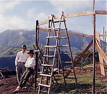ecuador-patience