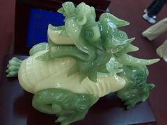 china 6-2009 364