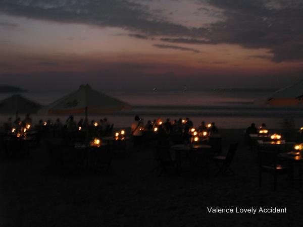 Bali_day4_dinner26