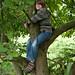 20090620_midzomernachtwandeling_heidebos_002