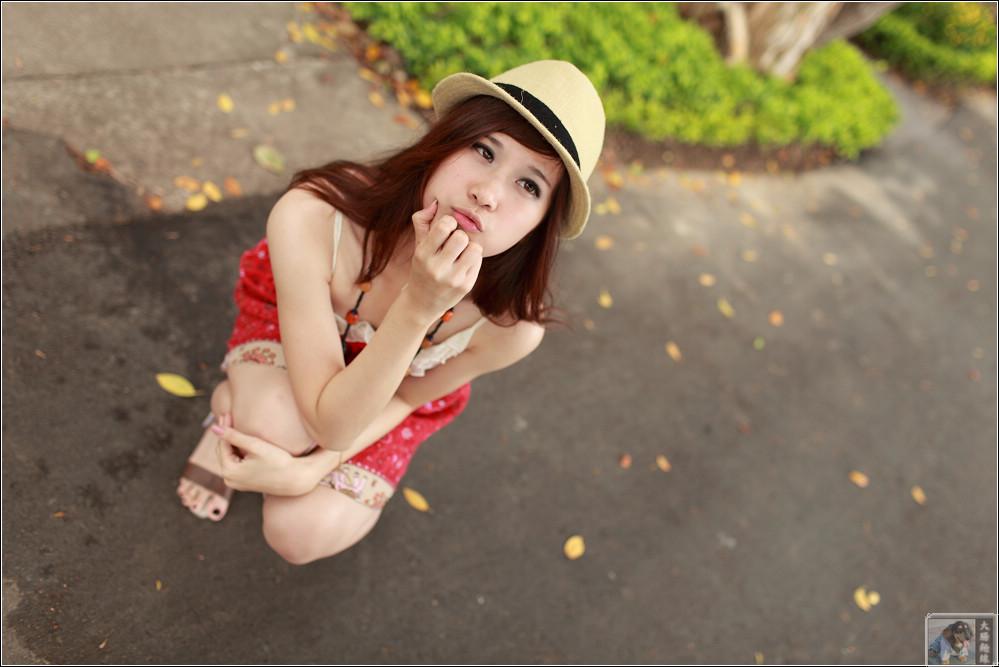 Candice-14.jpg