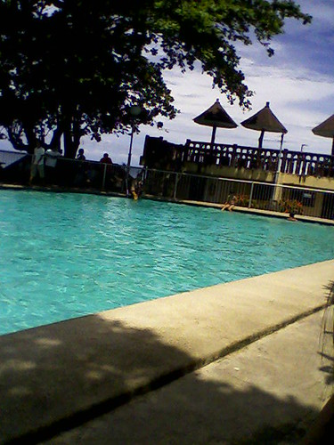 bohol resorts