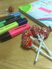 (Leen Ob ~) Tags: school girl nice boring              markrs