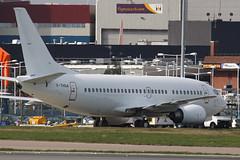 G-THOA - Boeing 737 ThomsonFly - 070312 - Luton - Steven Gray - CRW_4687