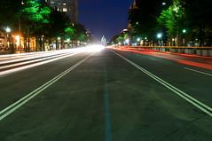 America's Main Street