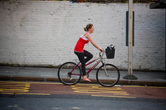 London Cycle Chic 14