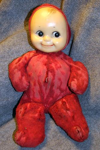 redbaby4
