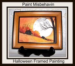 Paint_Misbehavin DP